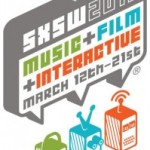 22 Free MP3s from SXSW 2010