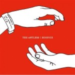 $3 – The Antlers Hospice Album