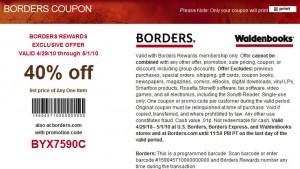 borders-coupon