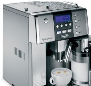 delonghi-cappuccino-maker
