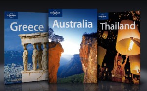 lonely-planet-books