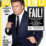 $4 – Wired Magazine 1-Year Subscription