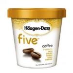 Free Ice Cream Day @ Haagen-Dazs