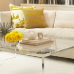 Home Goods Final Sale @ Gilt Groupe