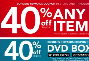 borders-40-off-coupon