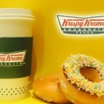 Free Food Friday: 3 New Freebies (+Free Donut Day)
