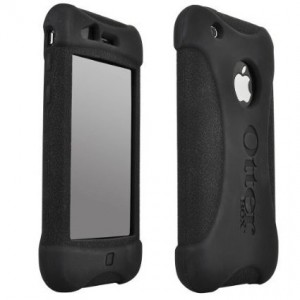 otter-box-iphone