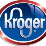 Kroger $4 Off + $25 Gift Card Giveaway