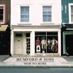 $3+ – Edward Sharpe & The Magnetic Zeros + Mumford & Sons Album