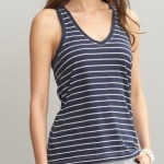 50% Off: Gap Outlet and Banana Republic Factory Store