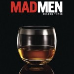 Mad Men Seasons 1-4 DVDs: $9.99 each