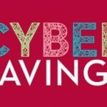 Cyber Monday: 30% Off at Gap, Old Navy, Banana Republic, Athleta