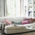 $40 for $80 Gilt Home Credit – from Gilt City