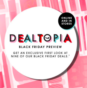 sephora-black-friday-2013