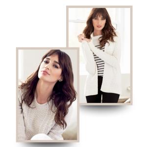 loft-sweater-stripe