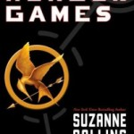 The Hunger Games eBook: Free or $0.83