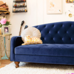 Free Furniture Shipping Coupon Code: Urban Outfitters