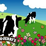 Free Cone Day @ Ben & Jerry's!