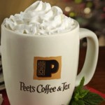 Peet's Coffee: Buy One, Get One Free