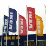 IKEA 4th of July Sale